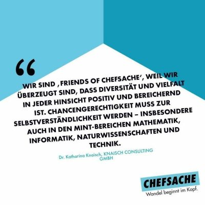 Chefsache_Zitat
