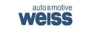 WEISS automotive GmbH